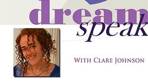001 dreamspeak-clare21