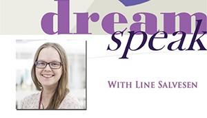 004 dreamspeak-line1