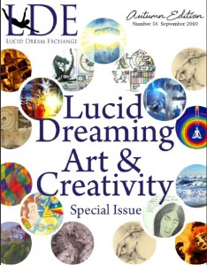 a issue of lucid dreaming Lucid dreaming essay lucid dreaming austin based filmmaker dreaming black boy and epitaph are two poems which address the issues of oppression and.
